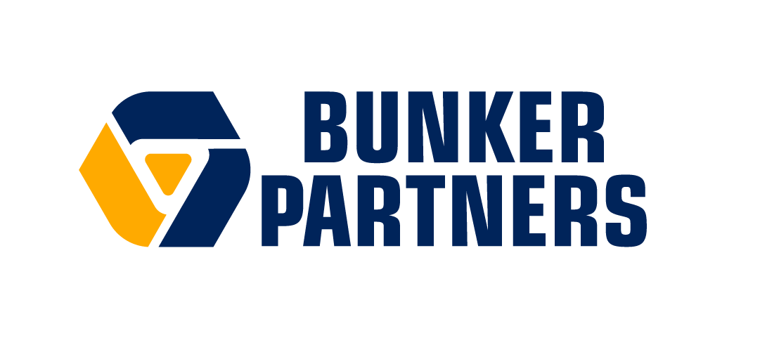 BUNKERPARTNERS